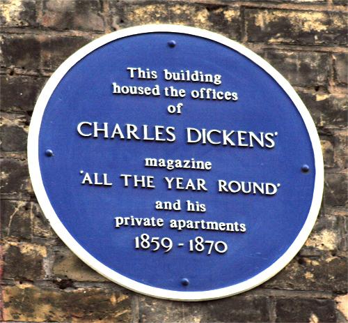 Dickens_plaque