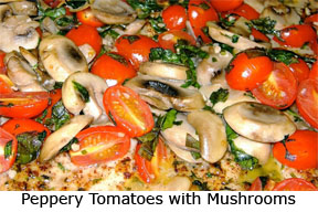 PepperyTomatoeswithMushrooms
